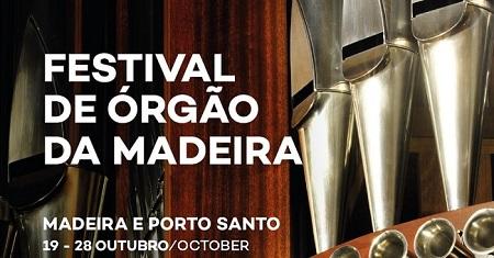 festival_orgao_madeira_2018