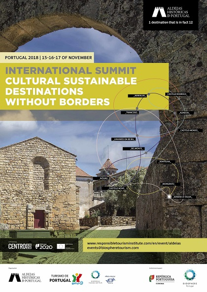 international_summit_aldeias_historicas