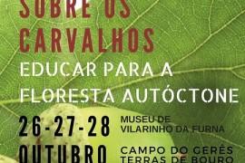 jornadas_carvalho_2018