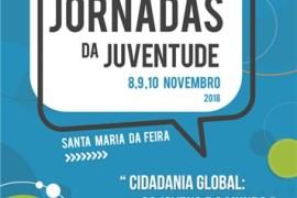 jornadas_juventude_2018