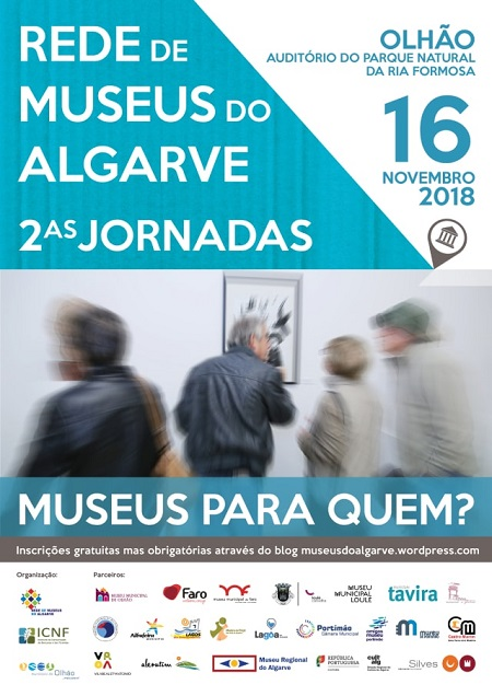 jornadas_museus_algarve_2018