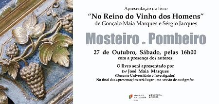livro_pombeiro