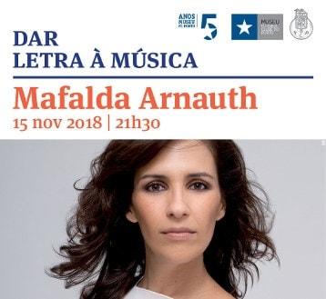 mafalda_arnauth_dragao