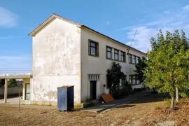 museu_sargaco