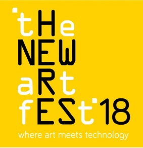 new_art_fest_2018