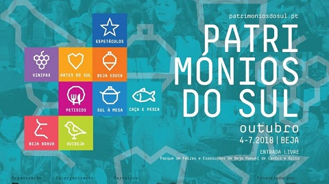 patrimonios_do_sul_2018