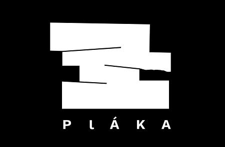 plaka_porto