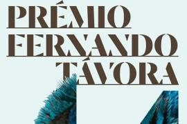 premio_fernando_tavora_2018