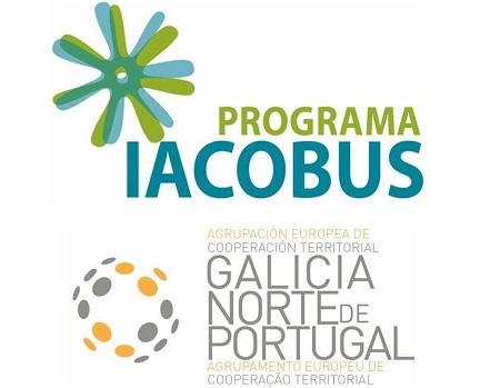 programa_iacobus