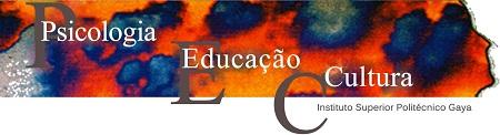 psicologia_educacao_cultura_ipsgaya