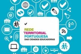 rede_cidades_educadoras