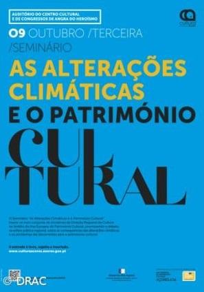 seminario_alteracoes_climaticas_patrimonio