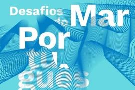 seminario_desafios_mar_portugues_2018