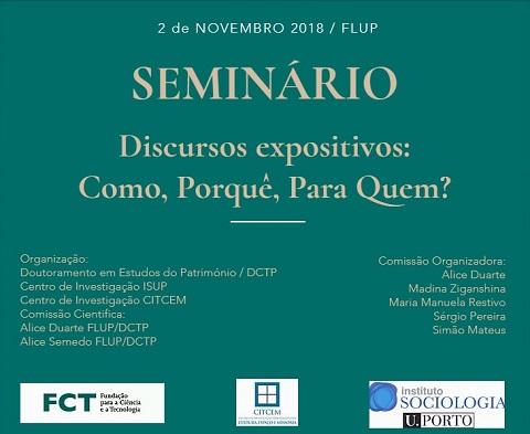 seminario_flup_discursos_expositivos_2018