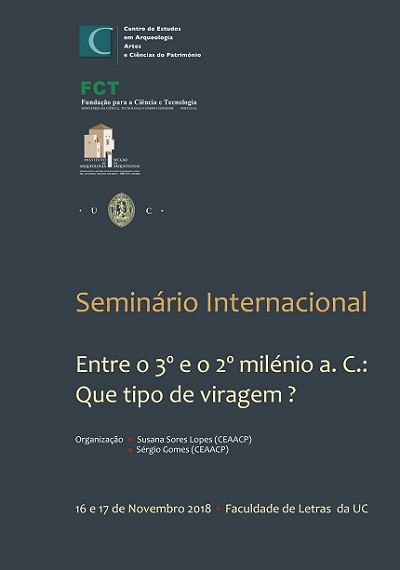 seminario_internacional_2_3_milenio_coimbra