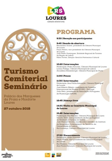 seminario_turismo_cemiterial