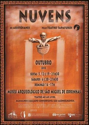 teatro_odrinhas