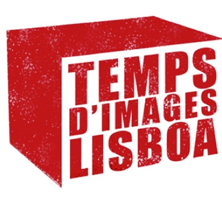 temp_images_lx