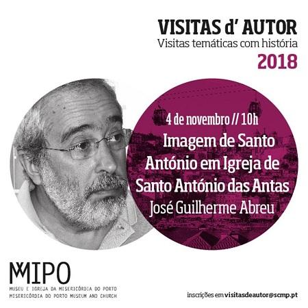 visita_mmipo_nov_2018