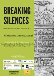 workhop_breaking_silences