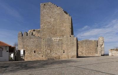 castelo_miranda_douro