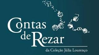 exp_contas_rezar