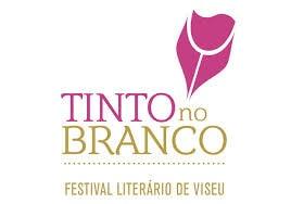 festival_tinto_branco_viseu-logo