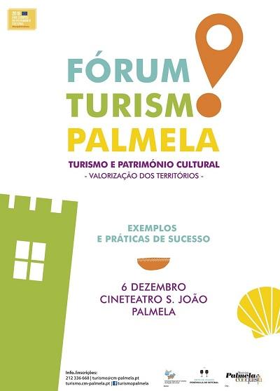 forum_turismo_palmela_2018