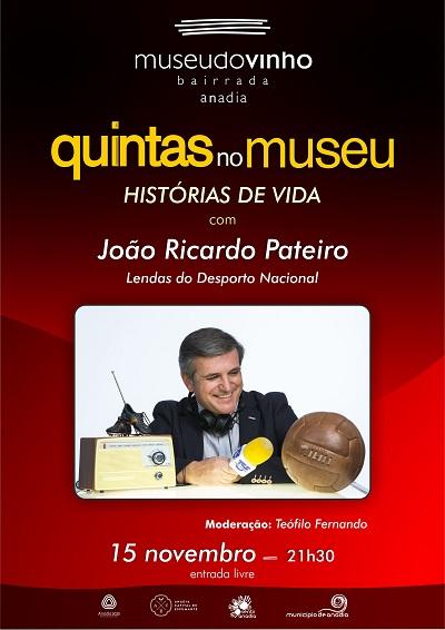 joao_ricardo_pateiro_museu_vinho