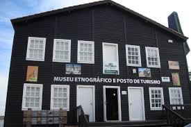 museu_etnografico_mira