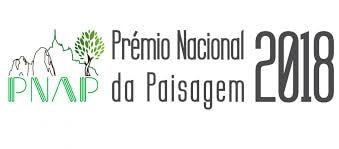 premio_paisagem_2018