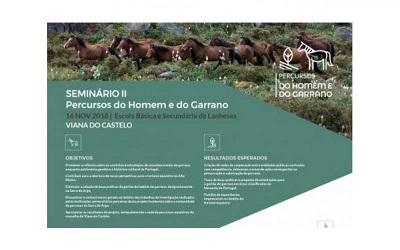 seminarios_percurso_garrano_2018