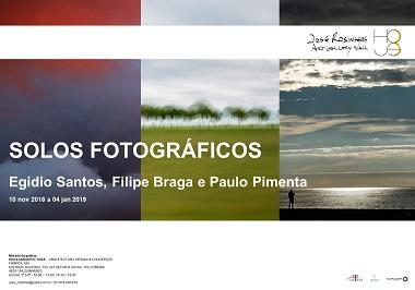 solos_fotograficos_rosinhas_art_gallery