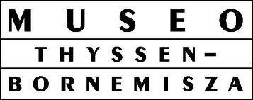Museu Thyssen