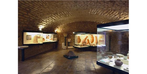 Museu de Loulé