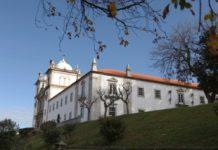 museu_convento_loios