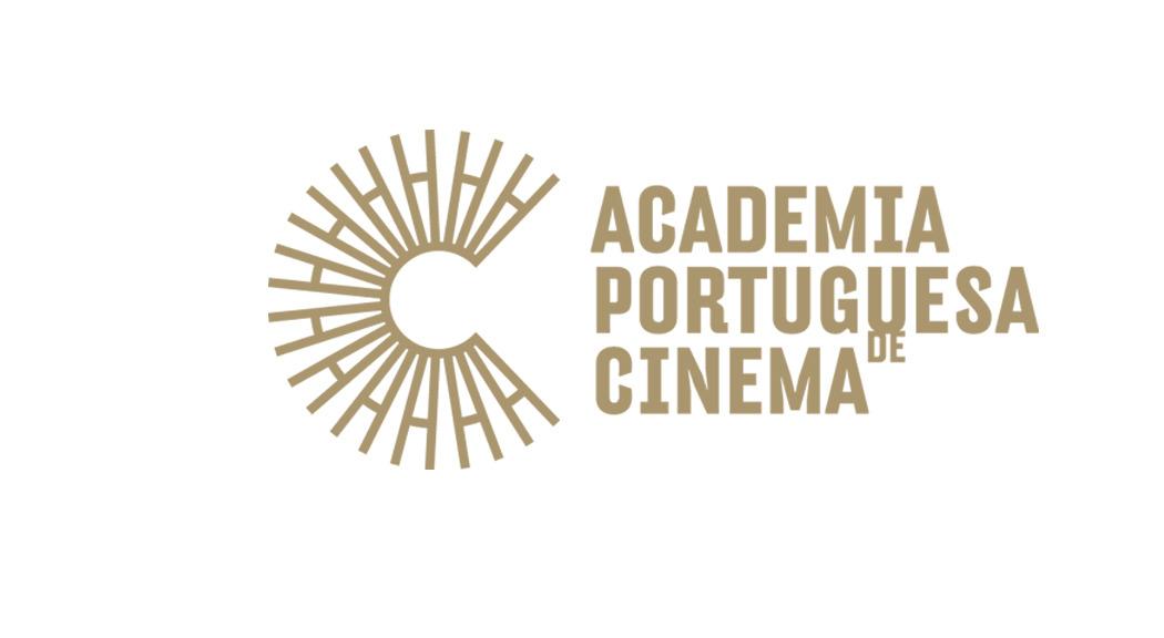 Candidato de Portugal aos Óscares Sairá de Lista Com 4 Grandes Filmes