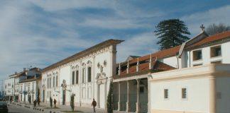 Museu_Aveiro_Santa_Joana