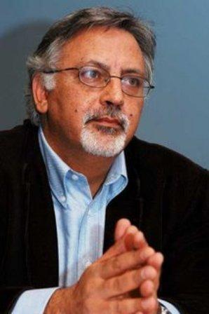 Francisco_jose_viegas