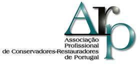 Associação Profissional de Conservadores-restauradores de Portugal