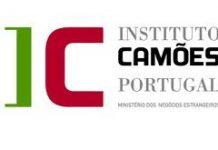 instituto_camoes