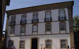 museu_alberto_sampaio