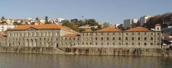 Alfandega do Porto