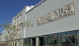 Fundação Museu Oriente
