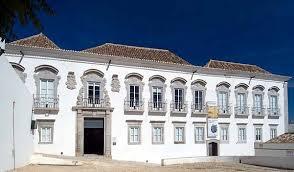 Museu Municipal Tavira