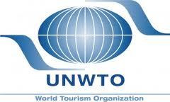 Organização Mundial de Turismo