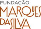 Fundação Marques da Silva