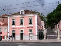 Palácio de Belém, Museu da Presidência