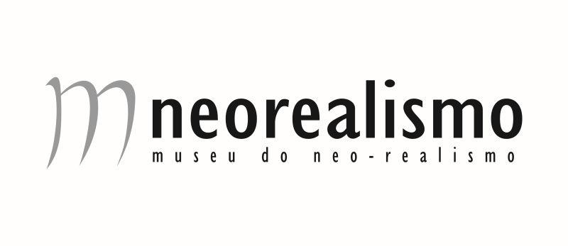 Museu do Neorealismo