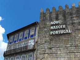 Torre Guimarães